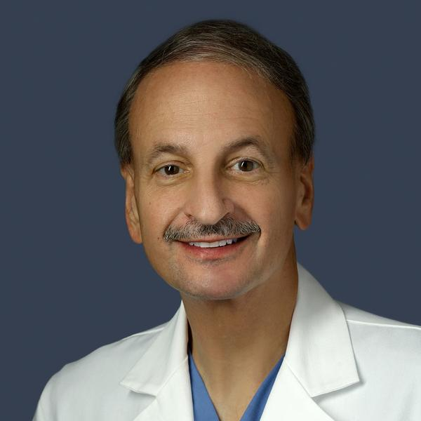 Dr. Mark R. Abbruzzese, MD
