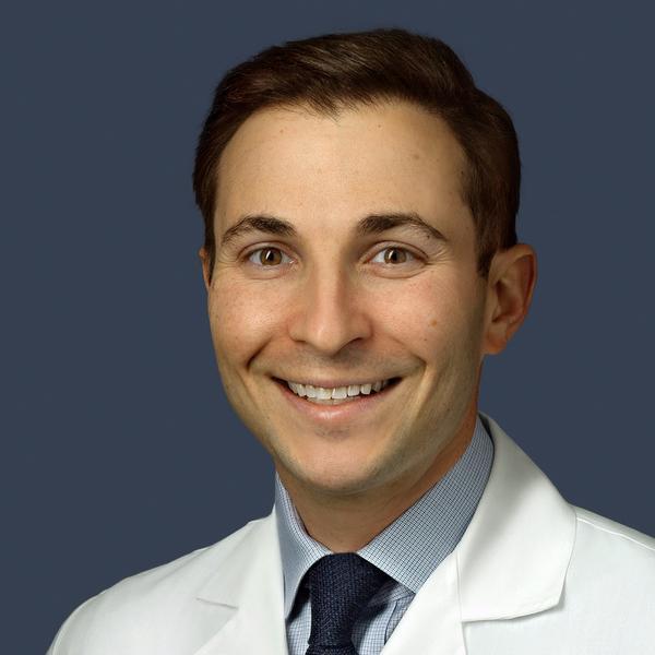 Dr. Steven David Abramowitz, MD