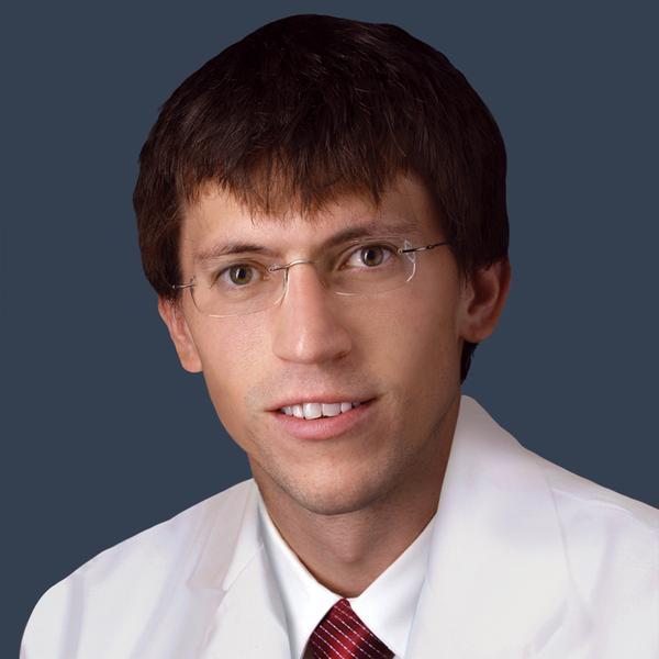 Brock William Adams, MD