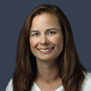 Miranda Jeanette Adams, MSC