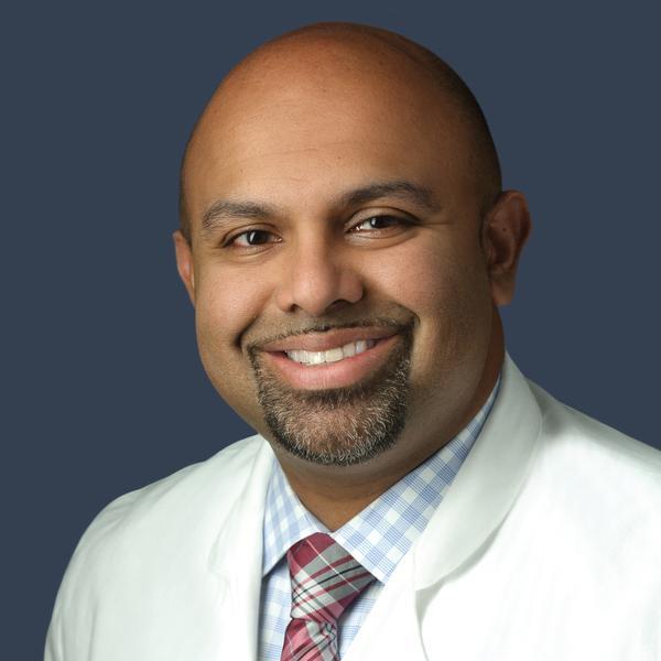 Dr. Ravi Agarwal, DDS