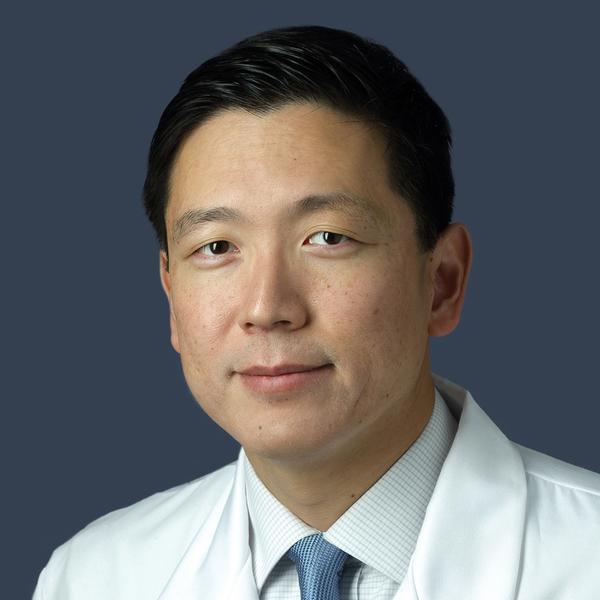 Dr. Peter Hyung-Kyun Ahn, MD