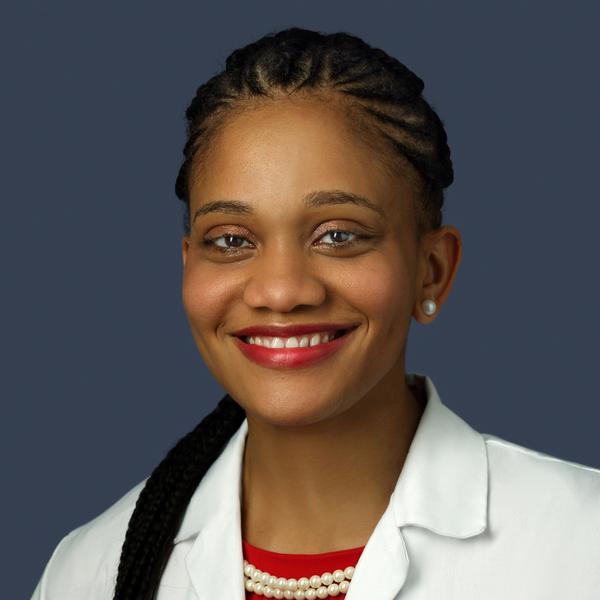Dr. Bolanle A K Akinyele, MD
