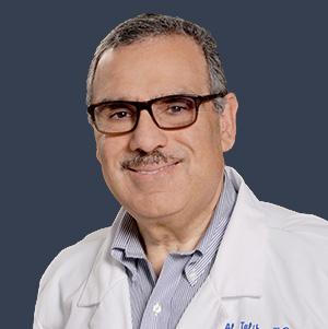 Dr. Khalid K. Al-Talib, MD