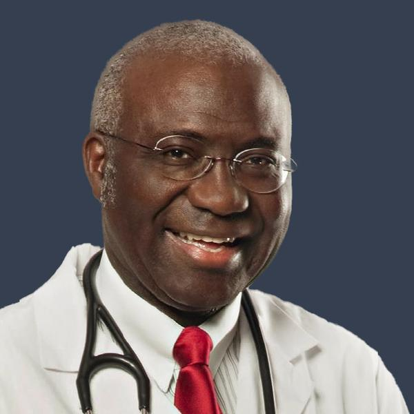 Dr. Nelson A. Alawode, MD