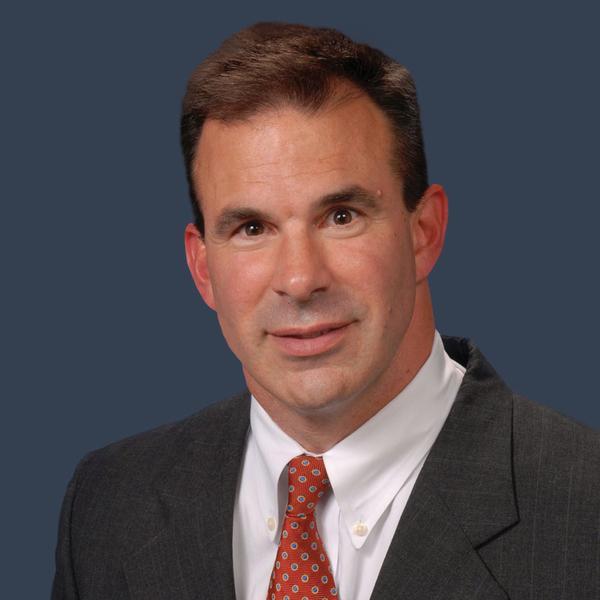 Dr. Christen A. Alevizatos, MD