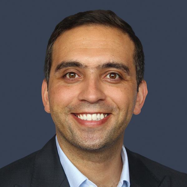Dr. Moutasem Aljundi, MD