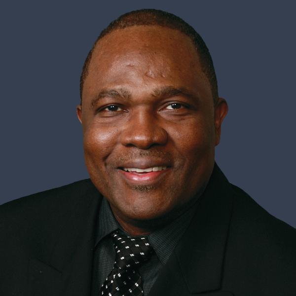 Dr. Norman Allen, MD