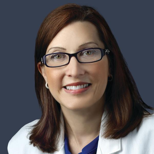 Dr. Maryann Elizabeth Amirshahi, MD