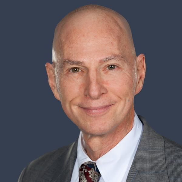 Dr. Philip R. Appel, PhD