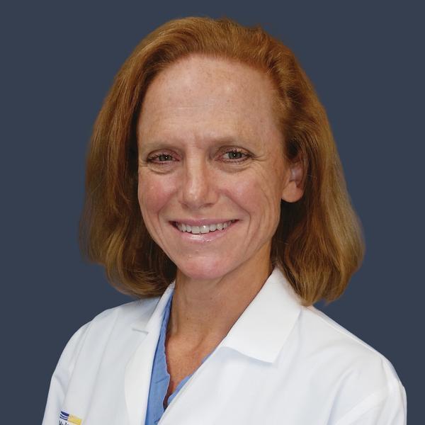 Celeste Anne Aquino, PA-C