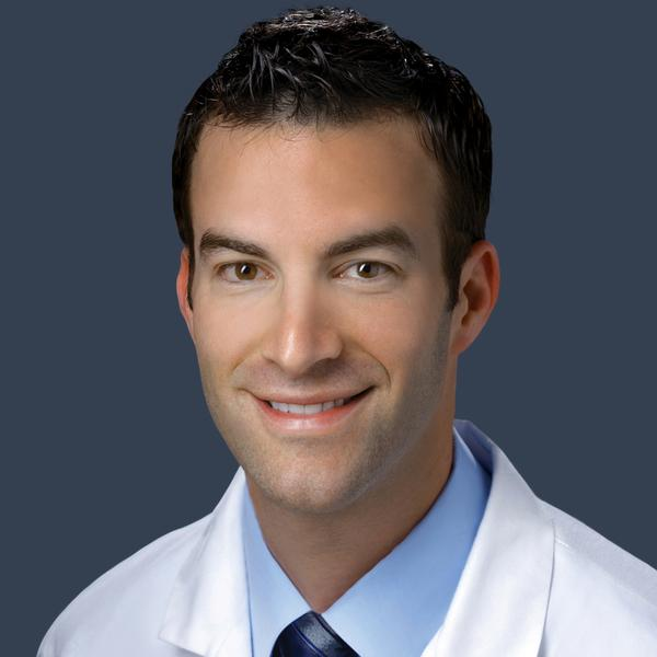 Evan H. Argintar, MD