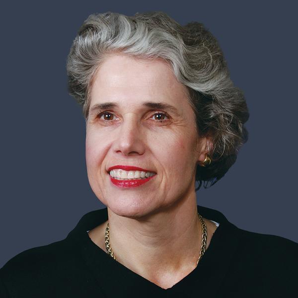 Dr. Dagmar Ruth Arnold, MD
