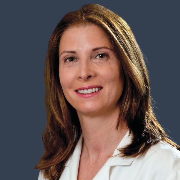 Dr. Susan Michelle Ascher, MD