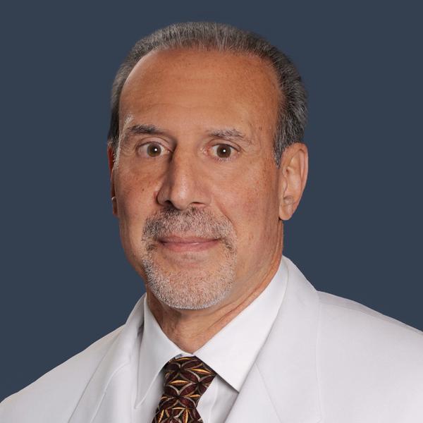 Dr. Paul L. Asdourian, MD