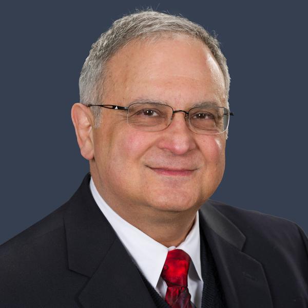 Dr. John N. Aseff, MD