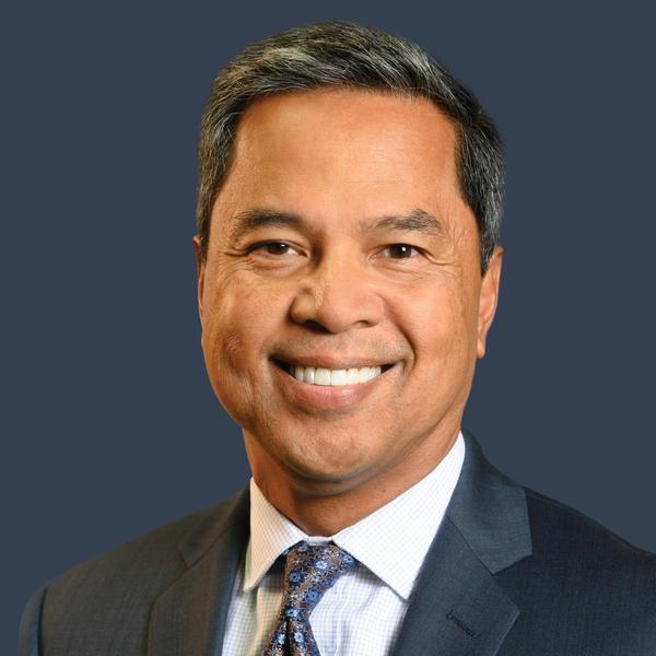 Dr. Walter L. Atiga, MD