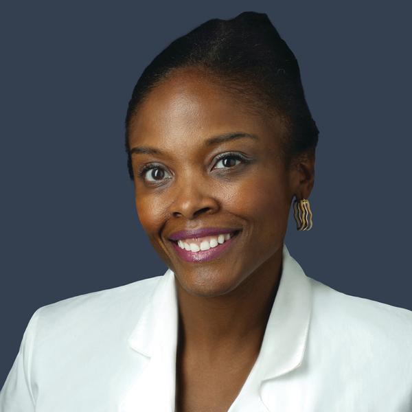 Dr. Tamara Lynn Augustin, MD