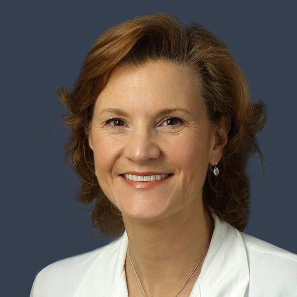 Dr. Jennifer M. Ayscue, MD