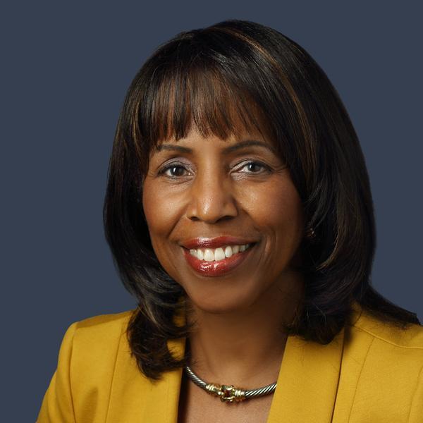 Dr. Pamela H. Ballard, MD