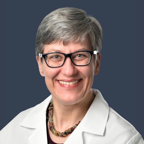 Dr. Rachelle Elaine Barrett-Toman, MD