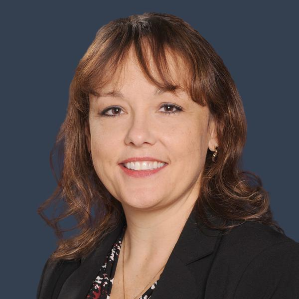 Dr. Lara Q. Barringer, MD