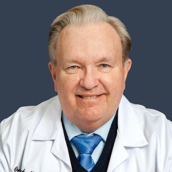 Dr. Orest B. Bartoszyk, MD