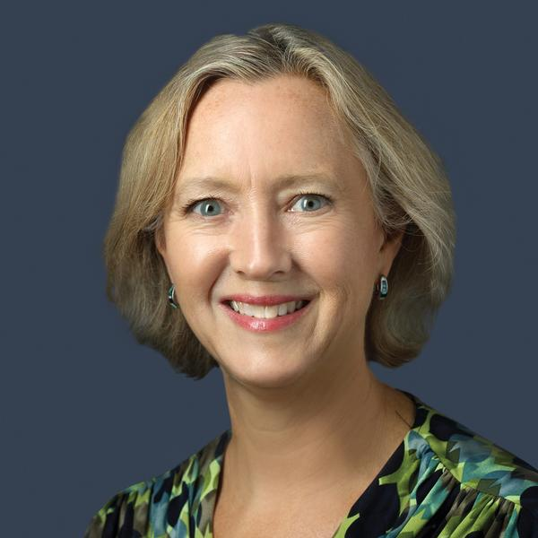 Dr. Eileen V. Begin, MD