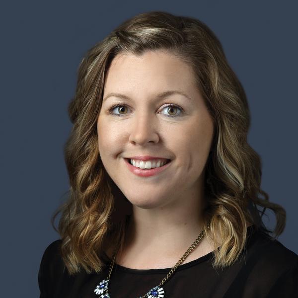 Amanda Z. Beirne, CRNP