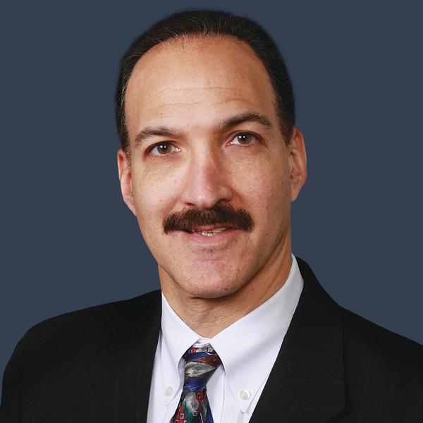 Dr. Ian H. Beiser, DPM