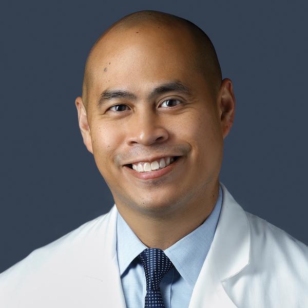 Dr. Brian Lim Bello, MD