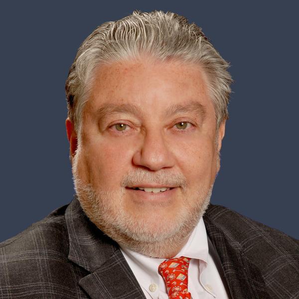 Dr. Stuart B. Bell, MD