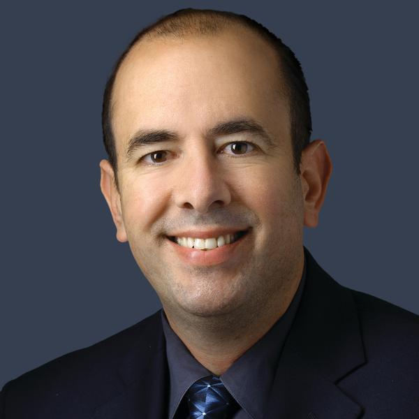 Dr. Itshac Itsik Ben-Dor, MD