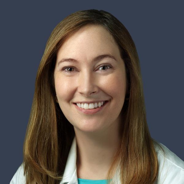 Dr. Carol Deane Benedict, MD