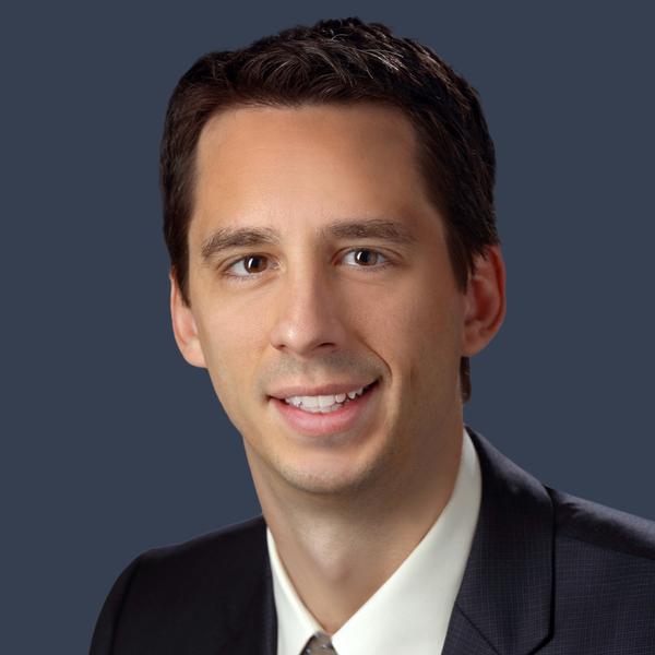 Dr. James E. Benson, MD