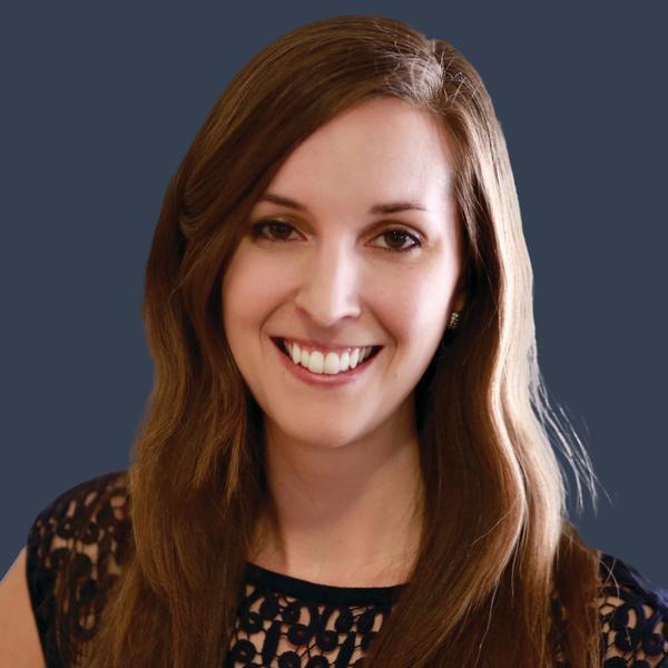 Kimberly Christine Benson, PA-C