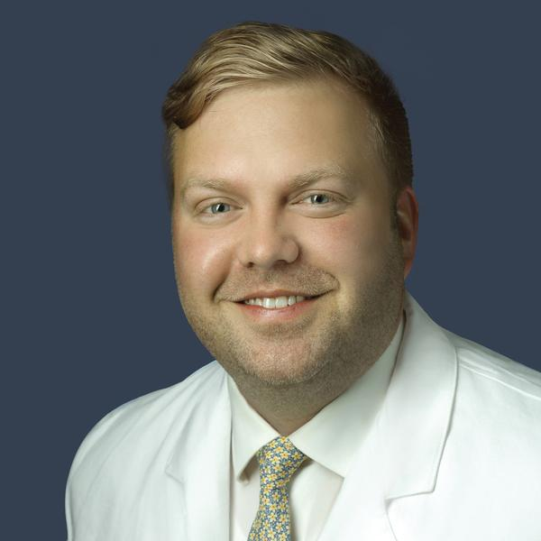 Dr. Patrick T. Bering, MD