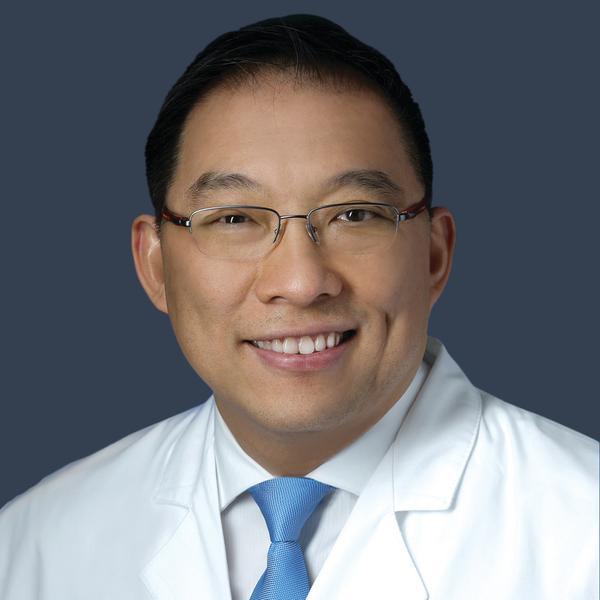 Dr. Nelson Lim Bernardo, MD