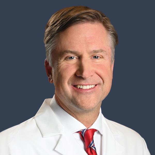 Dr. Brian Thomas Bethea, MD