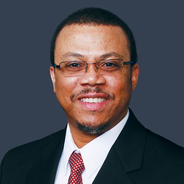 Dr. Fitzgerald Birmingham, MD