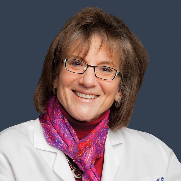 Dr. Penny L. Bisk, MD