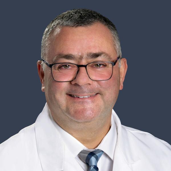Dr. Wael Bitar, MD