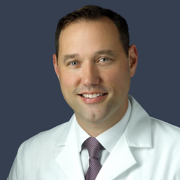 Dr. Ethan Andrew Booker, MD
