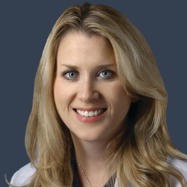 Dr. Joelle Carol Borhart, MD
