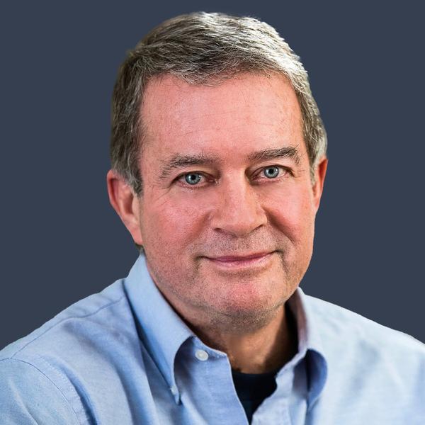 Dr. Jeff Bostic, MD, EDD