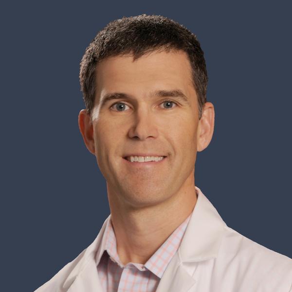 Dr. Henry Robert Boucher, MD