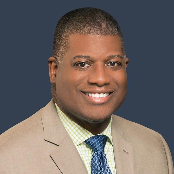 Dr. Lester Kenneth Bowser, MD