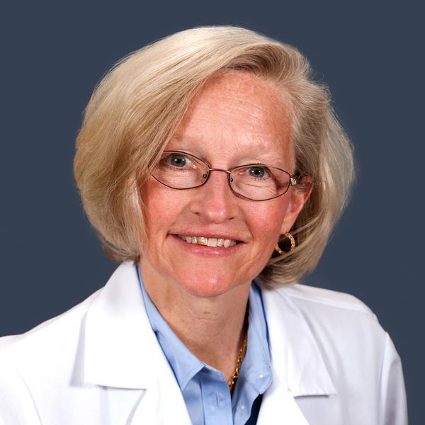 Dr. Lisa Marie Boyle, MD