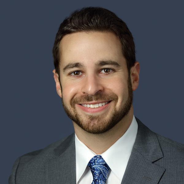 Dr. Michael C. Brachfeld, PhD