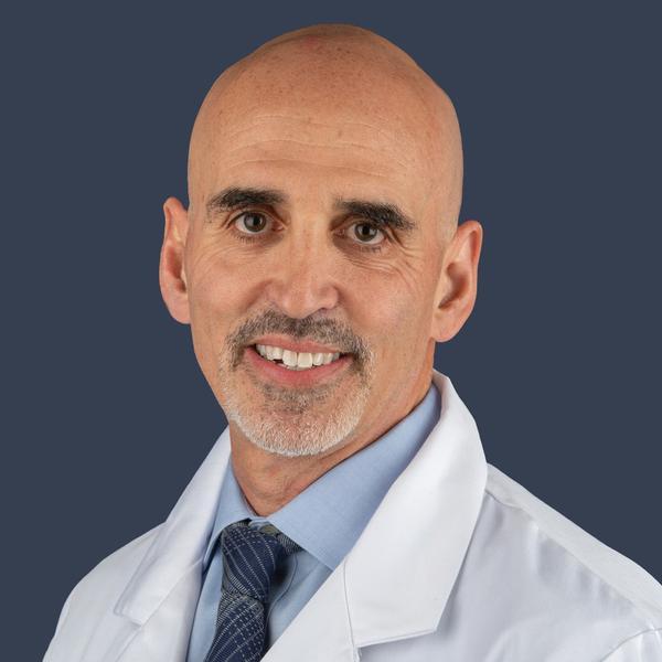 Dr. Steven H. Brick, MD